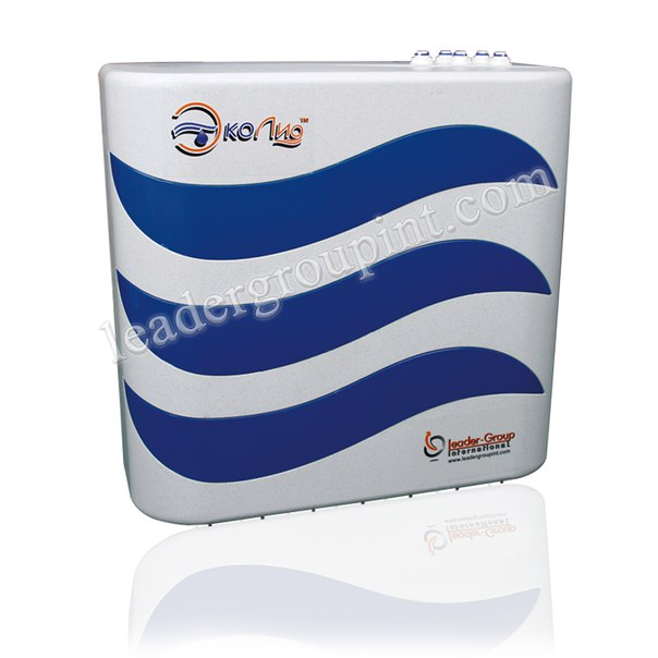 фильтры для воды 5